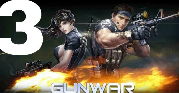 download game PC perang offline
