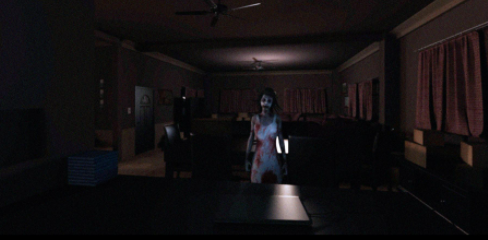 Sophie's Curse game PC ringan 2021