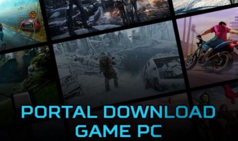 download game PC terbaik